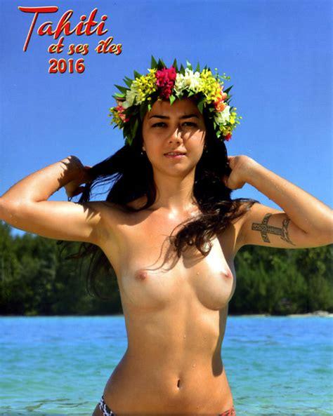 Download Sex Pics Seins Nus Argoul Nude Picture Hd
