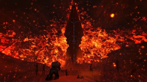 Harbinger Photos Harbinger Images Ravepad The Place A Crossover Between Mass Effect And Spec Ops The Line