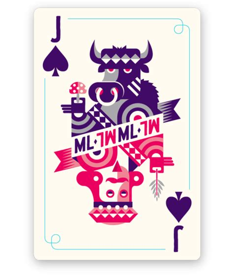 amazing decks  cards  images playing cards