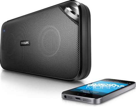 philips si鑒e social philips nuova gamma di speaker bluetooth tech4u it