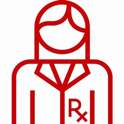 Clipart Pharmacist Medication Health Administration Cvs Schulman