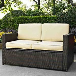 Outdoor furniture covers walmart decor ideasdecor ideas for Walmart deck furniture covers