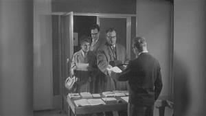 Vorwahl 16 : video archivschatz vorwahl hat begonnen ~ Orissabook.com Haus und Dekorationen