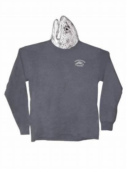 Mro Classic Wear Shirt Fly Fishing Shirts