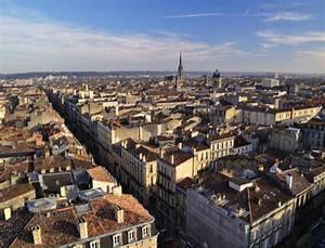 Le tarif des maisons de retraite à Bordeaux : toutes les infos