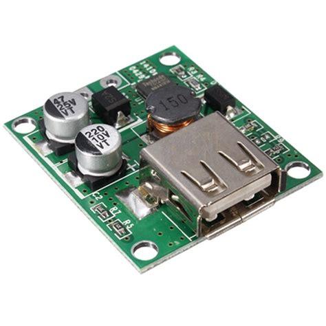 Ветрогенератор для зарядки телефона — Строительный портал №1