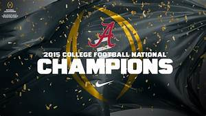 Nike Football Scores Big With College Football Playoff ...