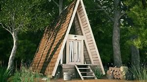 Haus Selbst Bauen : how to get tiny house financing ~ A.2002-acura-tl-radio.info Haus und Dekorationen