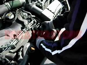 Seat Leon Chiptuning 1 9 Tdi : montaggio centralina aggiuntiva chip tuning diesel ~ Jslefanu.com Haus und Dekorationen