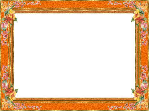 beau cadre pour montage photo cadres vident pour montage page 14