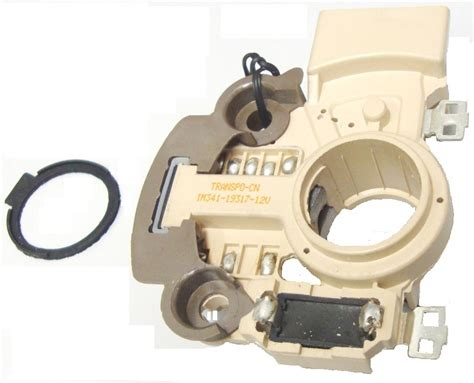 regulador alternador chrysler dodge mitsubishi im341 r 93 00 em mercado livre