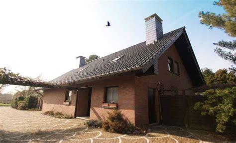 Häuser Kaufen Kempen kempen gro 223 z 252 giges freistehendes einfamilienhaus direkt