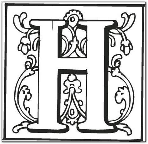 printable fancy letters alphabet letter a printable book book covers book covers