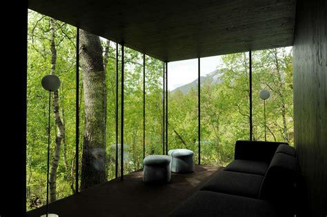nature house interior design ideas