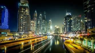 <b>travel</b> to Dubai, United Arab Emirates with Sanjay Pradhan | <b>Travel</b> ...