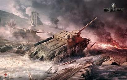 Tanks Su Wallpapers 1600 1440 Resolutions 2560