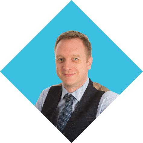 Preparing & passing general insurance business cii certificate. Meet the team - Bluestone Insurance