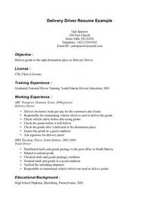 sle resume pizza delivery driver resume driver sales driver lewesmr