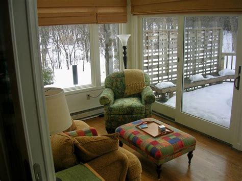 14 best images about sunroom design ideas on