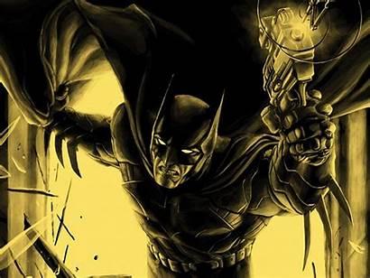 Batman Comics Comic Wallpapers Wall Wallpapercave Discover