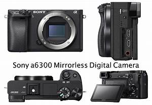 rent a digital camera for your special event or vacation With rent digital cameras for wedding