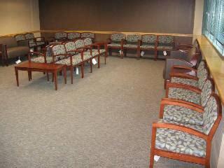 Furniture Stores In Goshen Indiana Health Care Furniture Hospital Furniture