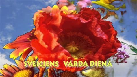 Apsveikumi Vārda Dienā Krievu Valodā - Foto Kolekcija