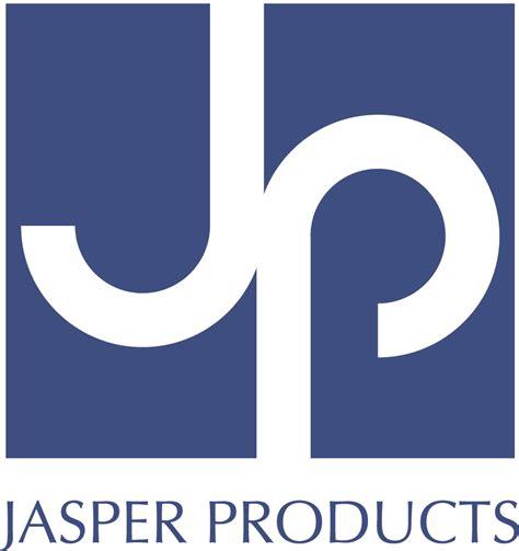 Jasper Products LLC Logo Pic