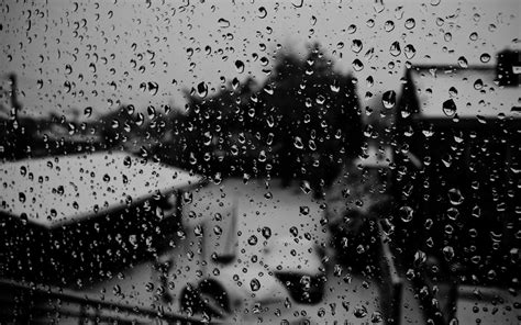 Animated Raindrops Wallpaper - raindrops wallpaper wallpapersafari