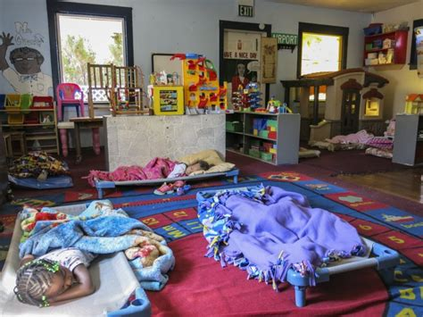 preschool nap report colorado faces statewide daycare shortage cpr 822
