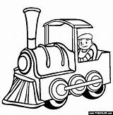 Train Coloring Ride Park Clipart Amusement Pages Rides Drawing Library Thecolor Cliparts Adult Clipartpanda Sketch Transportation Clip sketch template