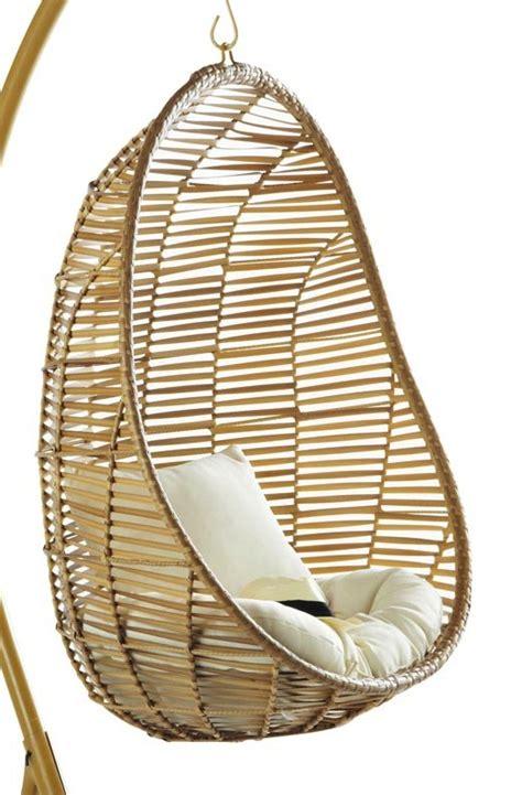 fauteuil oeuf maison du monde fauteuil oeuf suspendu archives le d 233 co de mlc