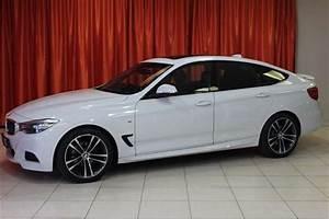 Bmw 320 Gt : 2014 bmw 3 series 320i gt m sport cars for sale in gauteng r 329 900 on auto mart ~ Melissatoandfro.com Idées de Décoration