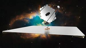 NASA Team Lays Plans to Observe New Worlds   NASA
