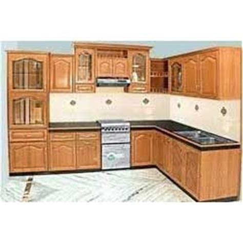 wood kitchen furniture  delhi