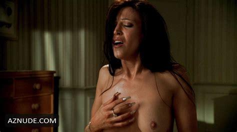 The Sopranos Nude Scenes Aznude