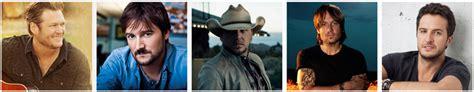 Wincountry Com Blogs Country Music 173 Pedestrian