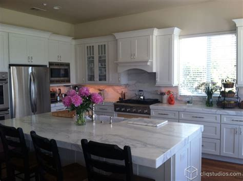 42 inch kitchen cabinets are these 36 or 42 inch cabinets