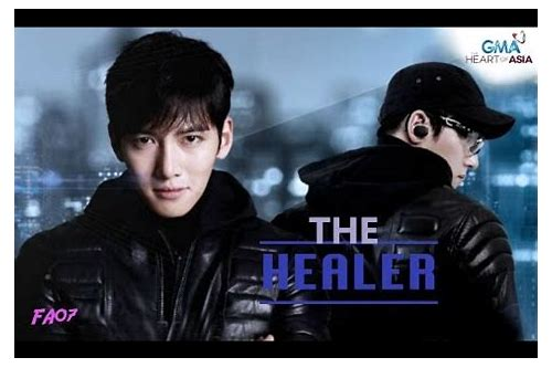 download healer theme songs