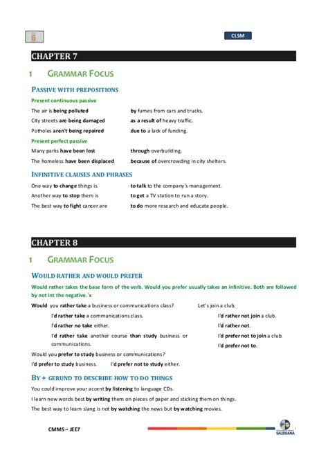 Resume Verb Forms by Order Paper Writing Help 24 7 In A Resume And Gerund