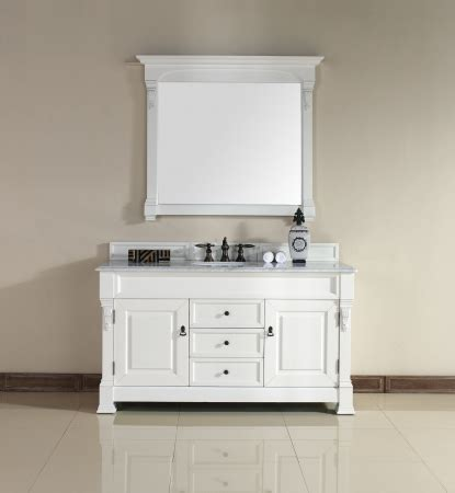 60 Inch Vanity Cabinet Single Sink by 60 Inch Single Sink Bathroom Vanity With Choice Of Top