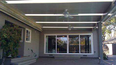 patio pros gallery