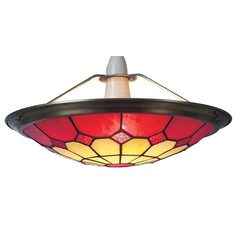 l shade ceiling fixture oversized light shades ceiling modern grey large drum