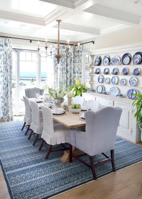 Cytotec Use 25 Beach Style Dining Room Design Ideas Decoration Love