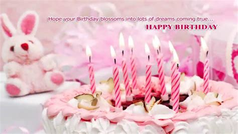 happy birthday wishes greeting cards free birthday happy birthday wishes greeting cards ecards with