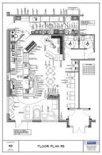 make floor plans design layout floor plan