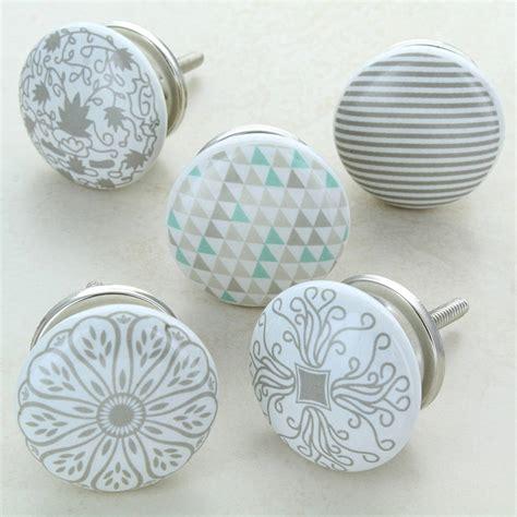 Ceramic Bedroom Door Knobs by Success Ceramic Door Knobs Cupboard Drawer Door Handles By