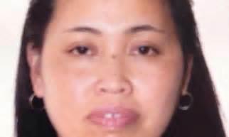 £100 A Week Filipino Maid Sues Financier Boss For £236k