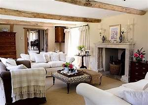 Country living room decorating ideas tjihome for L suggs interior decorating