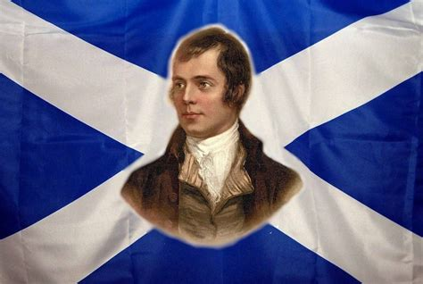 Everything You Need to Know About Robbie Burns Day ...